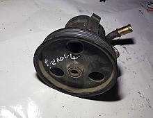 Imagine Pompa servodirectie hidraulica Renault Laguna 2 2003 Piese Auto