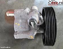 Imagine Pompa servodirectie hidraulica Renault Laguna 2002 Piese Auto