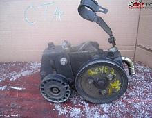 Imagine Pompa servodirectie hidraulica Rover 214 1997 Piese Auto