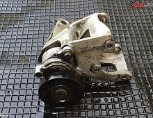 Imagine Pompa servodirectie hidraulica Rover 75 2001 Piese Auto