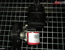 Imagine Pompa servodirectie hidraulica Saab 9-7X 4.2 2005 Piese Auto