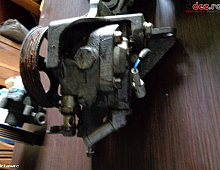Imagine Pompa servodirectie hidraulica Subaru Forester 2.0 ej20 2004 Piese Auto