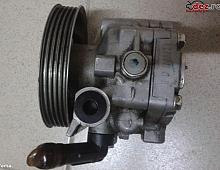 Imagine Pompa servodirectie hidraulica Subaru Forester 2009 Piese Auto