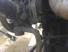 Imagine Pompa servodirectie hidraulica Suzuki Grand Vitara 2001 Piese Auto
