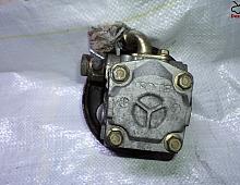 Imagine Pompa servodirectie hidraulica Suzuki Grand Vitara 2004 Piese Auto