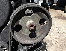Imagine Pompa servodirectie hidraulica Suzuki Grand Vitara 2005 Piese Auto