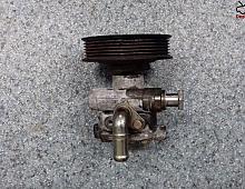 Imagine Pompa servodirectie hidraulica Volkswagen Bora 2004 Piese Auto