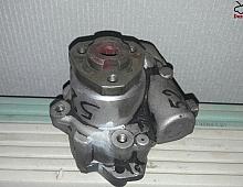 Imagine Pompa servodirectie hidraulica Volkswagen LT 2000 Piese Auto