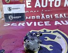 Imagine Pompa servodirectie hidraulica Volkswagen Passat 2004 Piese Auto