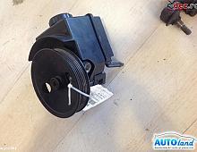 Imagine Pompa servodirectie hidraulica Volvo 850 LS 1991 cod 3546907 Piese Auto