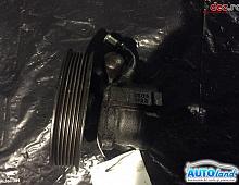 Imagine Pompa servodirectie hidraulica Volvo S40 I VS 1995 cod Piese Auto