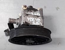 Imagine Pompa servodirectie hidraulica Volvo S80 2006 Piese Auto