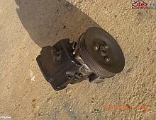 Imagine Pompa servodirectie hidraulica Mercedes Sprinter 2004 Piese Auto