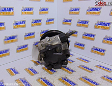 Imagine Pompa servodirectie electrica Chevrolet Aveo cod - Piese Auto