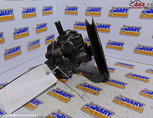 Imagine Pompa servodirectie electrica Mitsubishi Pajero Pinin cod - Piese Auto