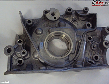 Imagine Pompa ulei Daewoo Matiz 2000 cod 94580158 Piese Auto