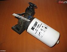 Imagine Pompa amorsare DAF LF 45 - 2005 Piese Camioane