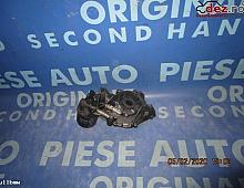 Imagine Pompa ulei Fiat Punto 2000 cod 7771389 Piese Auto