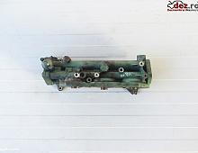 Imagine Baterie filtru ulei Volvo 20497539 VD/03 Piese Camioane