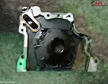 Imagine Pompa ulei Volkswagen Golf 2008 cod 779 N Piese Auto