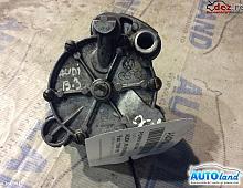 Imagine Pompa vacuum Audi 80 89, 89Q, 8A, B3 1986 cod 72053304 Piese Auto