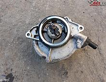 Imagine Pompa vacuum Audi A6 Allroad 2010 Piese Auto