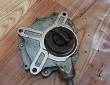 Imagine Pompa vacuum BMW Seria 3 2000 Piese Auto
