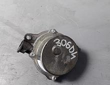 Imagine Pompa vacuum BMW Seria 5 2007 cod 7.00437.012 Piese Auto