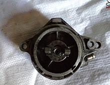 Imagine Pompa vacuum BMW Seria 5 e39 2001 Piese Auto