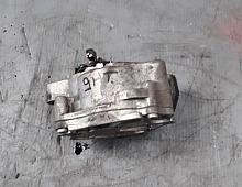 Imagine Pompa vacuum Citroen Berlingo 2007 cod 9684786780 Piese Auto