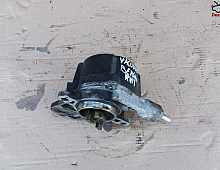 Imagine Pompa vacuum Citroen Berlingo 2005 Piese Auto