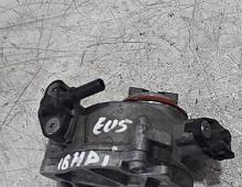 Imagine Pompa vacuum Citroen C4 2014 cod 9804021880 Piese Auto