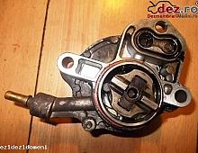 Imagine Pompa vacuum Citroen C5 2001 Piese Auto