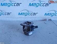 Imagine Pompa vacuum Dacia Logan SD 2006 cod - Piese Auto