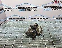 Imagine Pompa vacuum Jaguar X-Type 2005 Piese Auto