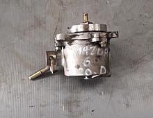 Imagine Pompa vacuum Mazda 6 2006 cod RF5C 18 G00 , X2T58172 Piese Auto