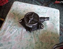 Imagine Pompa vacuum Mazda B series 2004 Piese Auto