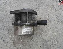 Imagine Pompa vacuum Renault Kangoo 1.5dci 2005 cod 8200 327 149 Piese Auto