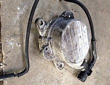 Imagine Pompa vacuum Renault Master 2.5 2008 Piese Auto