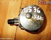 Imagine Pompa vacuum Renault Megane 2007 Piese Auto
