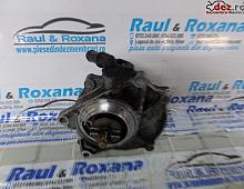 Imagine Pompa vacuum Skoda Superb 2002 cod 057145100b Piese Auto
