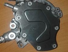 Imagine Pompa vacuum Volkswagen T5 2007 Piese Auto