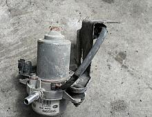 Imagine Pompa vacuum Volvo S60 2005 Piese Auto