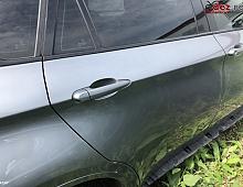Imagine Usa BMW X5 M50 2009 Piese Auto