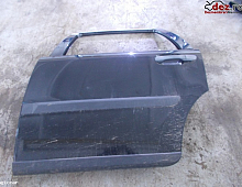 Imagine Portiera (usa) spate stanga Volvo - - (2004 - 2009) Piese Auto