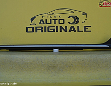 Imagine Prag Audi A4 Allroad b8 2010 Piese Auto