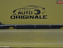 Imagine Prag Audi A6 Allroad 4g 2011 Piese Auto