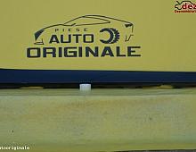 Imagine Prag BMW Seria 3 f30-f31 2012 Piese Auto
