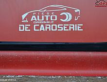 Imagine Prag BMW Seria 5 f10 2009 Piese Auto