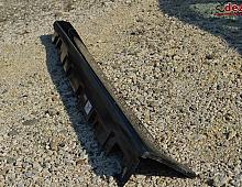Imagine Prag BMW Seria 5 f10 2010 cod 51777184773 Piese Auto